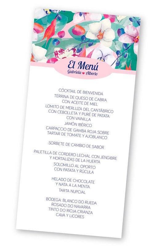 Menu-boda-orquideas-jungle-5