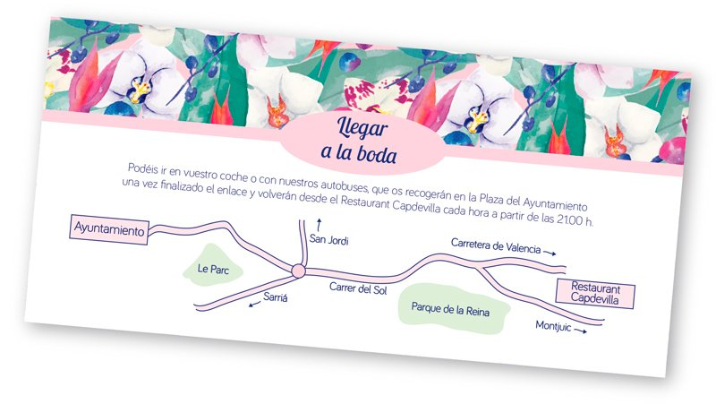 mapa-boda-orquideas-jungle-4